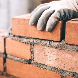 cropped bouw 300x300 - Welkom